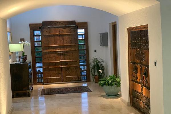 Foto de casa en venta en  , el campanario, querétaro, querétaro, 20177076 No. 06