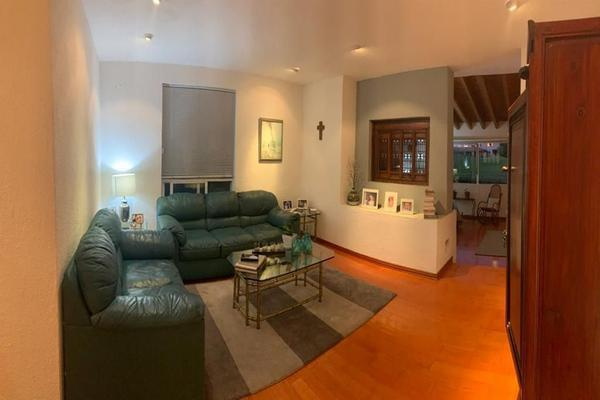 Foto de casa en venta en  , el campanario, querétaro, querétaro, 20177076 No. 07