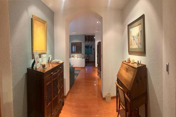 Foto de casa en venta en  , el campanario, querétaro, querétaro, 20177076 No. 09