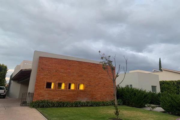 Foto de casa en venta en  , el campanario, querétaro, querétaro, 20177076 No. 12