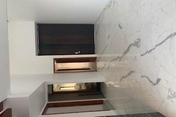 Foto de casa en venta en  , el campanario, querétaro, querétaro, 0 No. 06