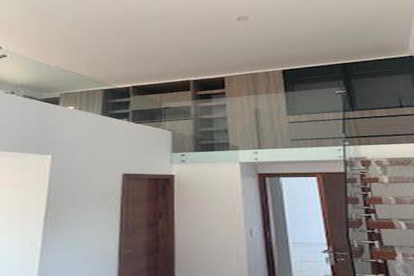Foto de casa en venta en  , el campanario, querétaro, querétaro, 0 No. 18