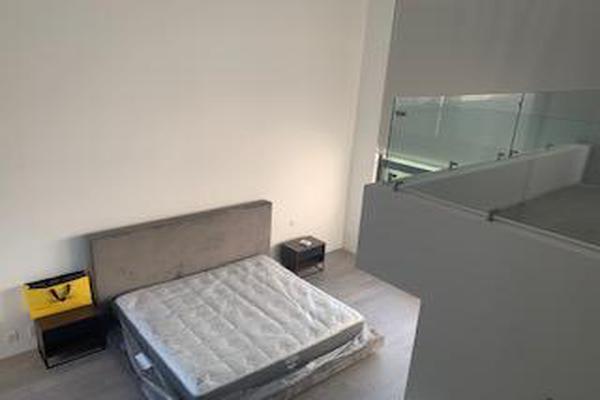 Foto de casa en venta en  , el campanario, querétaro, querétaro, 0 No. 21