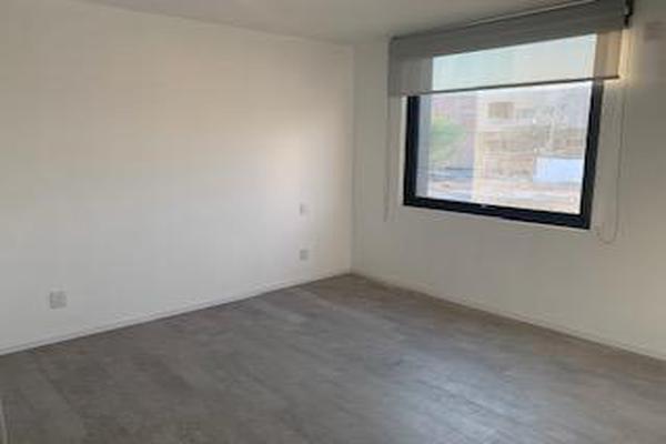 Foto de casa en venta en  , el campanario, querétaro, querétaro, 0 No. 24