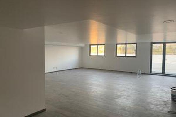 Foto de casa en venta en  , el campanario, querétaro, querétaro, 0 No. 31