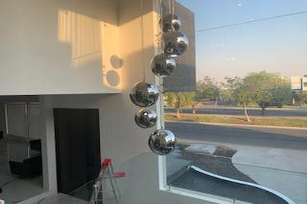 Foto de casa en venta en  , el campanario, querétaro, querétaro, 0 No. 33