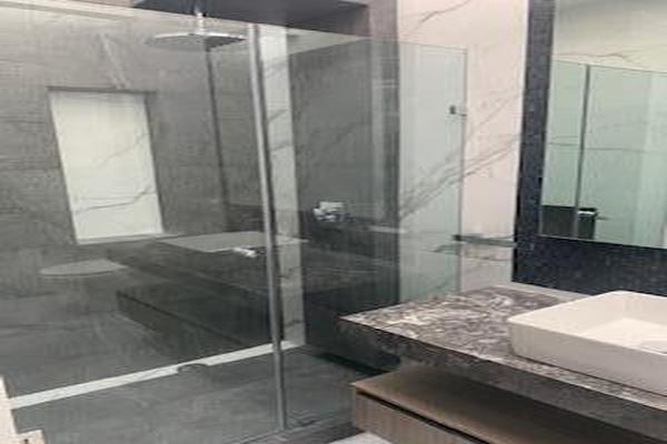 Foto de casa en venta en  , el campanario, querétaro, querétaro, 0 No. 38