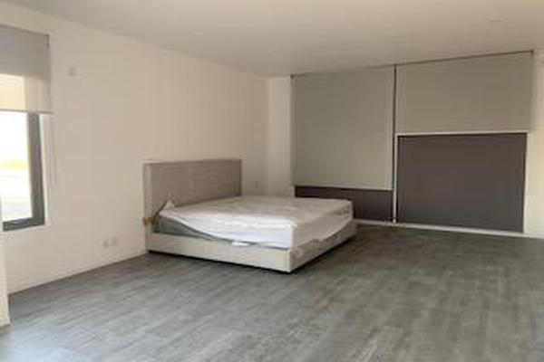 Foto de casa en venta en  , el campanario, querétaro, querétaro, 0 No. 44