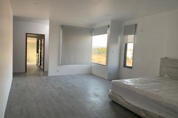 Foto de casa en venta en  , el campanario, querétaro, querétaro, 0 No. 46