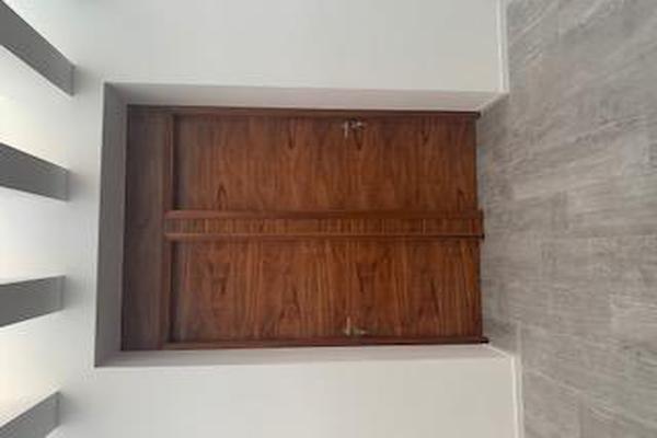 Foto de casa en venta en  , el campanario, querétaro, querétaro, 0 No. 56