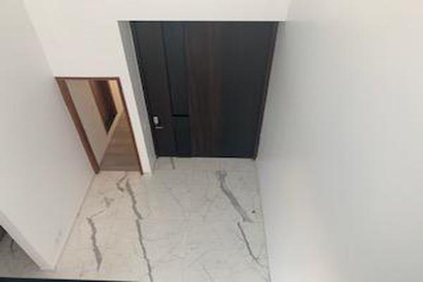 Foto de casa en venta en  , el campanario, querétaro, querétaro, 0 No. 58