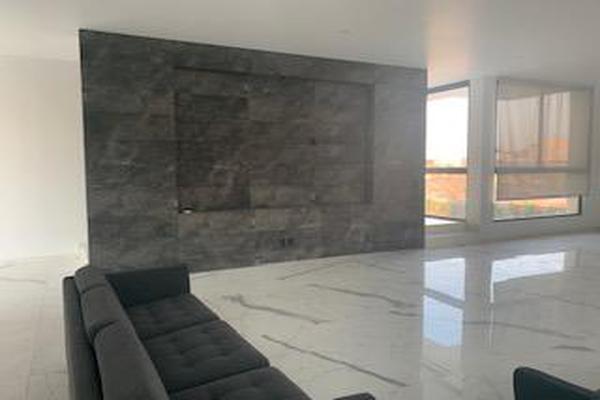 Foto de casa en venta en  , el campanario, querétaro, querétaro, 0 No. 62