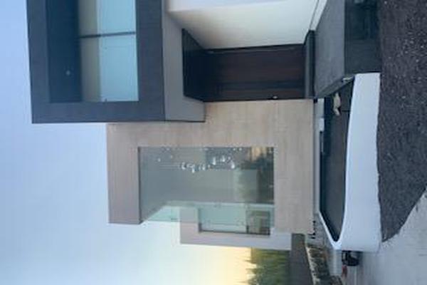 Foto de casa en venta en  , el campanario, querétaro, querétaro, 0 No. 63