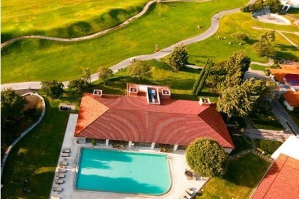 Foto de terreno habitacional en venta en  , el campanario, querétaro, querétaro, 4635001 No. 02