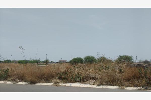 Foto de terreno habitacional en venta en  , el campanario, querétaro, querétaro, 4651185 No. 07