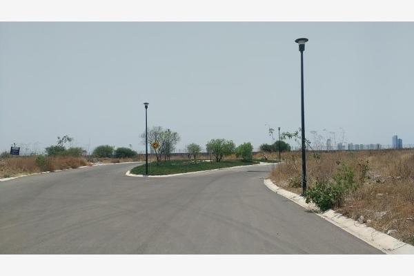 Foto de terreno habitacional en venta en  , el campanario, querétaro, querétaro, 4654608 No. 04