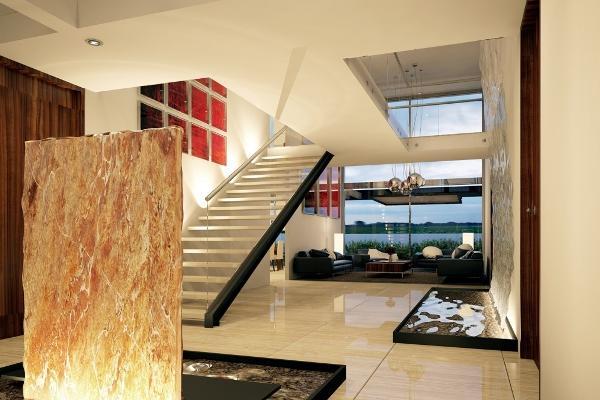 Foto de casa en venta en  , el campanario, querétaro, querétaro, 5882342 No. 01
