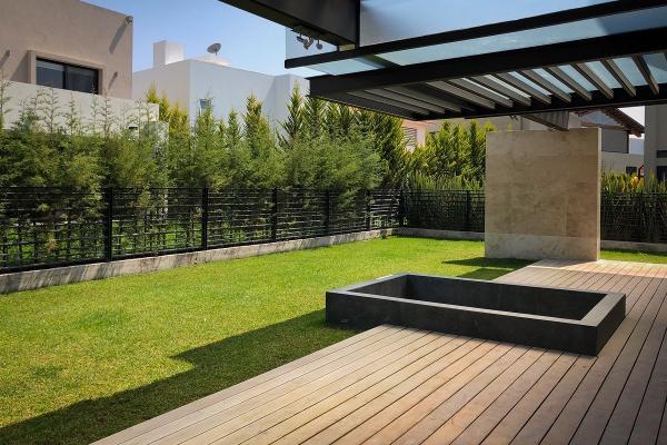 Foto de casa en venta en  , el campanario, querétaro, querétaro, 5882342 No. 06