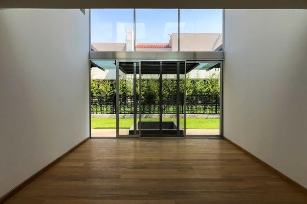 Foto de casa en venta en  , el campanario, querétaro, querétaro, 5882342 No. 14