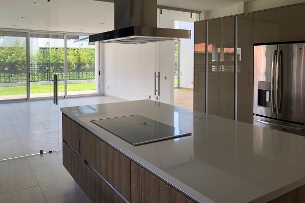 Foto de casa en venta en  , el campanario, querétaro, querétaro, 5882342 No. 19
