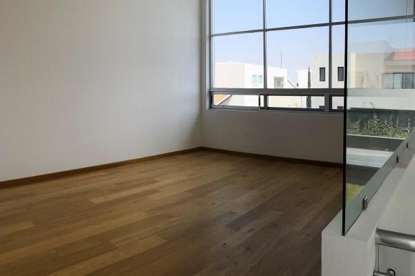 Foto de casa en venta en  , el campanario, querétaro, querétaro, 5882342 No. 24