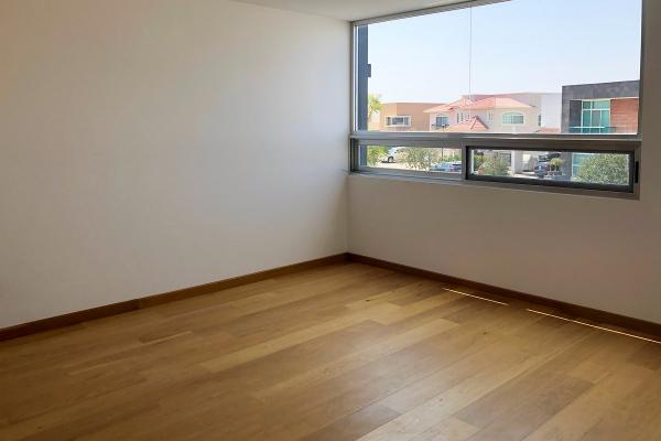 Foto de casa en venta en  , el campanario, querétaro, querétaro, 5882342 No. 26