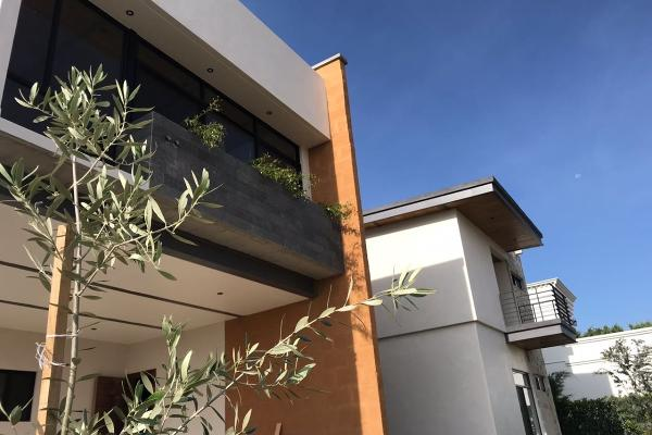 Foto de casa en venta en  , el campanario, querétaro, querétaro, 5882522 No. 08