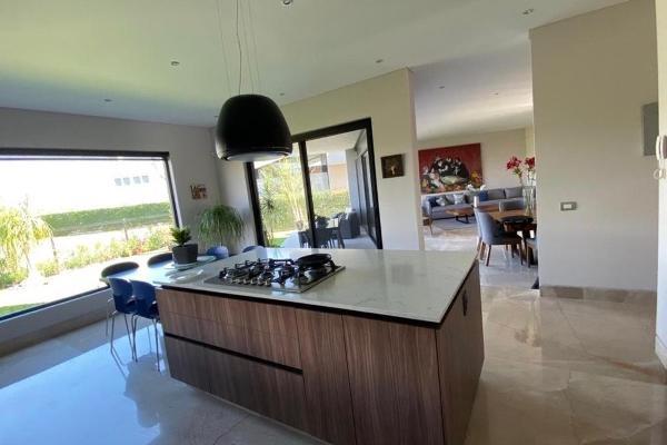 Foto de casa en venta en  , el campanario, querétaro, querétaro, 5917056 No. 04
