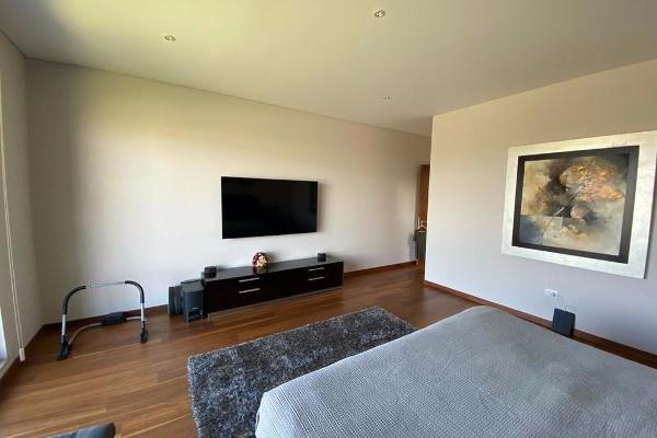 Foto de casa en venta en  , el campanario, querétaro, querétaro, 5917056 No. 07