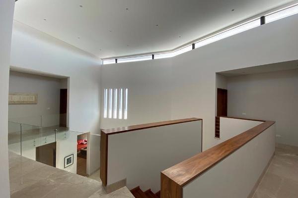 Foto de casa en venta en  , el campanario, querétaro, querétaro, 5917056 No. 09