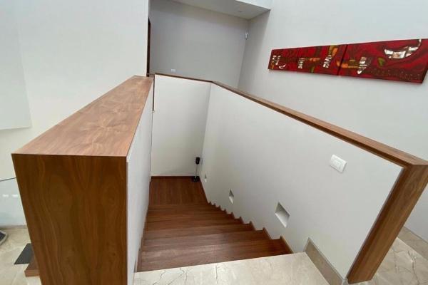 Foto de casa en venta en  , el campanario, querétaro, querétaro, 5917056 No. 12