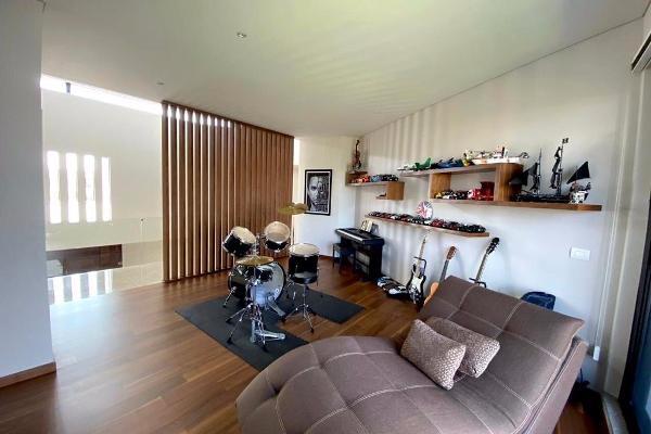 Foto de casa en venta en  , el campanario, querétaro, querétaro, 5917056 No. 13