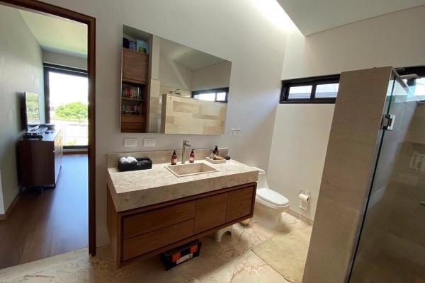 Foto de casa en venta en  , el campanario, querétaro, querétaro, 5917056 No. 15