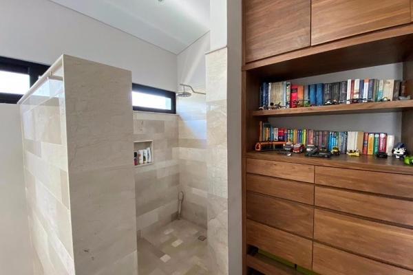 Foto de casa en venta en  , el campanario, querétaro, querétaro, 5917056 No. 16
