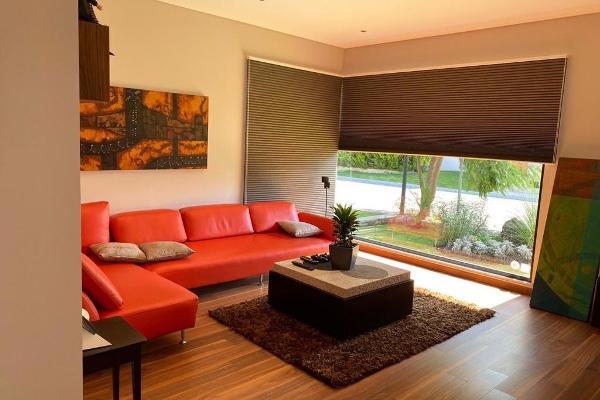 Foto de casa en venta en  , el campanario, querétaro, querétaro, 5917056 No. 18