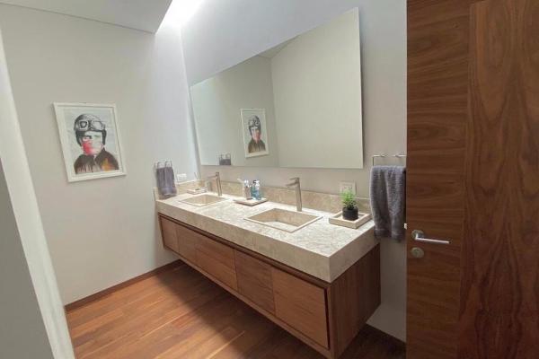 Foto de casa en venta en  , el campanario, querétaro, querétaro, 5917056 No. 19