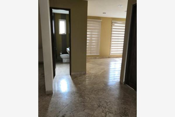 Foto de casa en renta en  , el campanario, querétaro, querétaro, 6146266 No. 07