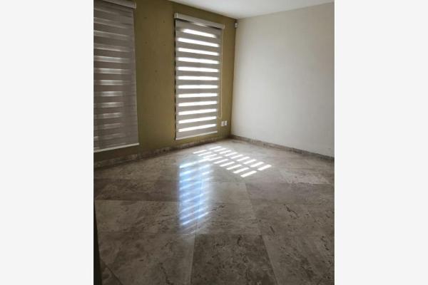 Foto de casa en renta en  , el campanario, querétaro, querétaro, 6146266 No. 08