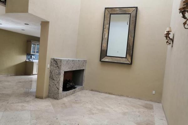 Foto de casa en renta en  , el campanario, querétaro, querétaro, 6146266 No. 10