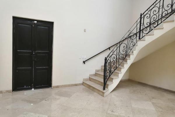 Foto de casa en renta en  , el campanario, querétaro, querétaro, 6146266 No. 12