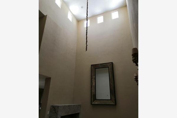 Foto de casa en renta en  , el campanario, querétaro, querétaro, 6146266 No. 13