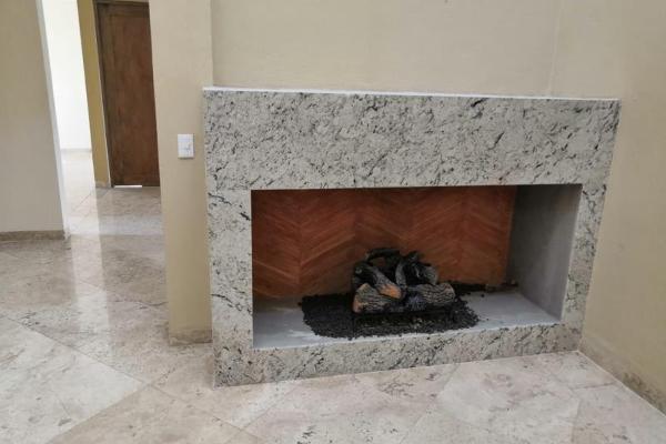 Foto de casa en renta en  , el campanario, querétaro, querétaro, 6146266 No. 14