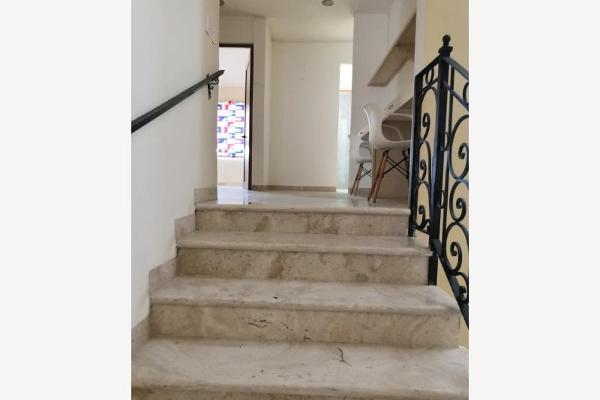 Foto de casa en renta en  , el campanario, querétaro, querétaro, 6146266 No. 15