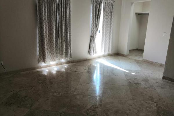 Foto de casa en renta en  , el campanario, querétaro, querétaro, 6146266 No. 17