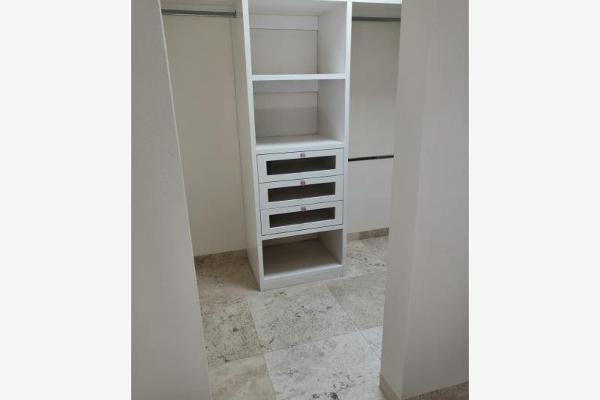 Foto de casa en renta en  , el campanario, querétaro, querétaro, 6146266 No. 18