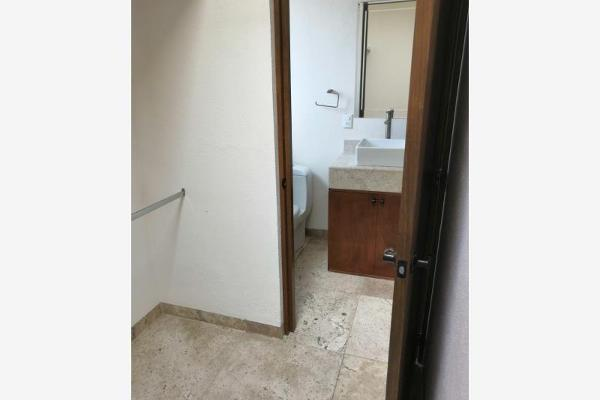 Foto de casa en renta en  , el campanario, querétaro, querétaro, 6146266 No. 19