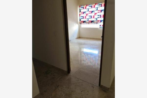 Foto de casa en renta en  , el campanario, querétaro, querétaro, 6146266 No. 21