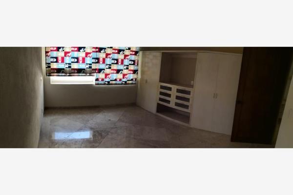 Foto de casa en renta en  , el campanario, querétaro, querétaro, 6146266 No. 23