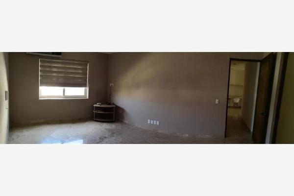 Foto de casa en renta en  , el campanario, querétaro, querétaro, 6146266 No. 24