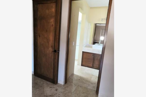 Foto de casa en renta en  , el campanario, querétaro, querétaro, 6146266 No. 25